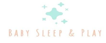 BabySleepAndPlay.com coupon