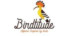 Birdtitude coupon