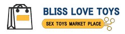 Bliss Love Toys coupon