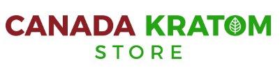 Canada Kratom Store coupon