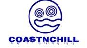 CoastNChill.com coupon