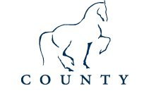 County Saddlery Store coupon