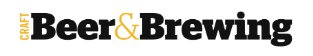 Craft Beer & Brewing coupon