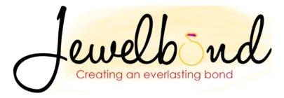 JewelBond coupon