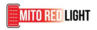 Mito Red Light coupon