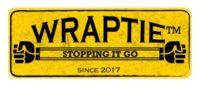 Wraptie coupon