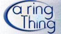 aringThing.com coupon
