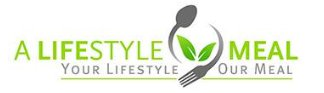A LifeStyle Meal coupon