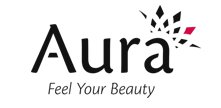 Aura4Ever coupon