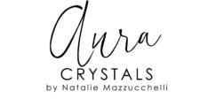 AuraCrystals.life coupon