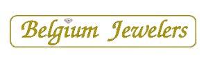 Belgium Jewelers coupon