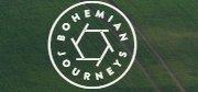 Bohemian Journeys coupon