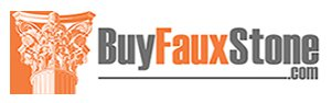 Buy Faux Stone coupon