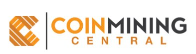 Coin Mining Central coupon