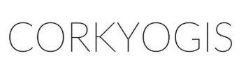 CorkYogis coupon