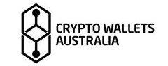 Crypto Wallets Australia coupon