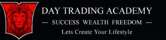 Day Trading Academy coupon