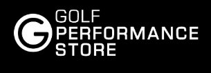 Golf Performance Store coupon