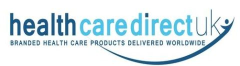 Health Care Direct UK coupon
