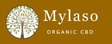 Mylaso coupon