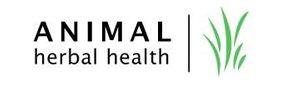 Animal Herbal Health coupon