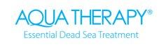 AquaTherapy.store coupon