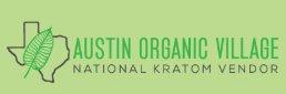 Austin Organic Village coupon