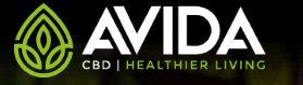 AvidaCBD coupon