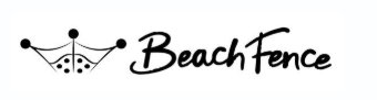 Beach Windscreens coupon