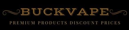 Buck Vape coupon