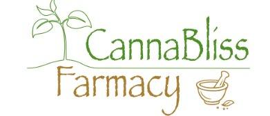 CannaBliss Farmacy coupon