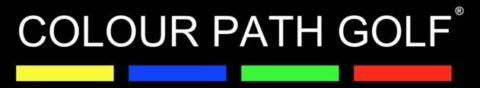 Colour Path Golf coupon