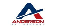 Anderson Bat Company coupon