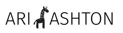 Ari-Ashton.com coupon
