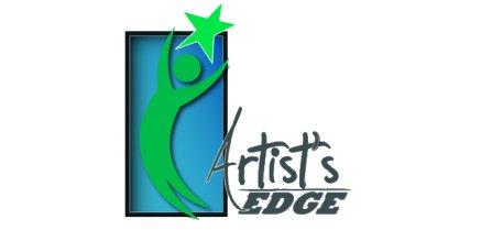 Artist's EDGE coupon