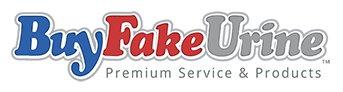 Buy Fake Urine coupon