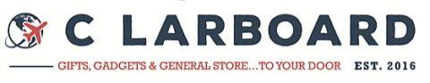 C Larboard coupon