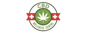 CBD Wellness Centre coupon