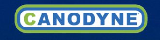 Canodyne CBD coupon