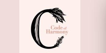 Code of Harmony coupon