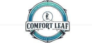 Comfort Leaf coupon