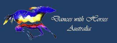 Dances with Horses Australia coupon