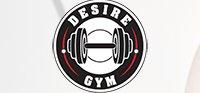 Desire Gym coupon