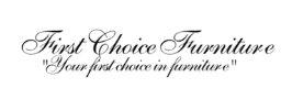 First Choice Furniture Australia coupon