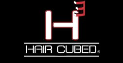 HairCubed coupon