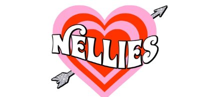 Nellies coupon