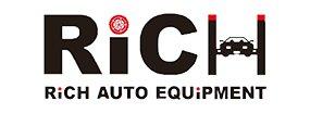 Rich Auto Equipment coupon