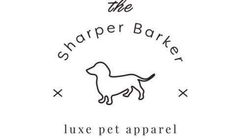 The Sharper Barker coupon