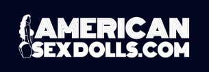 AmericanSexDolls.com coupon