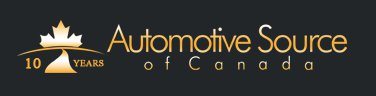 Automotive Source of Canada coupon